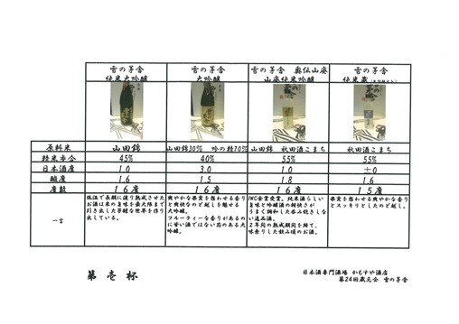 s-24kuramoto_02