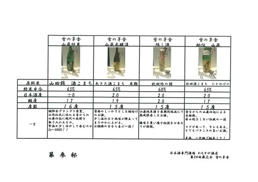 s-24kuramoto_04